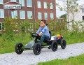 Jeep_Junior_pedal_go-kart_with_Junior_trailer_and_boy.jpg