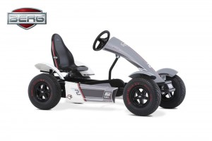 Gokart BERG - Race GTS Full Spec BFR