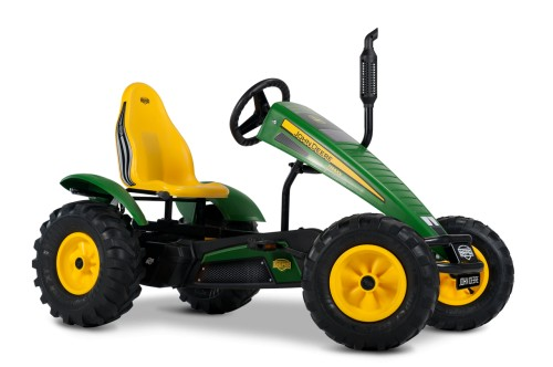 BERG_John_Deere_BFR_right_side.png