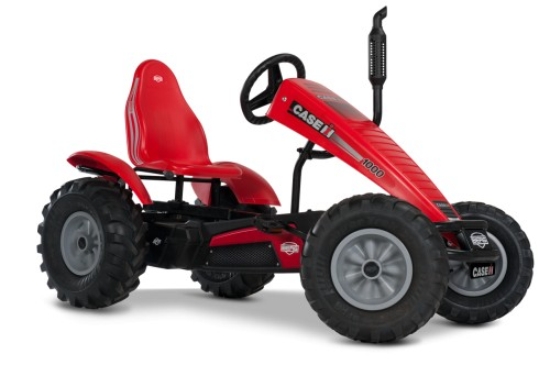 BERG_Case-IH_BFR_right_side.png